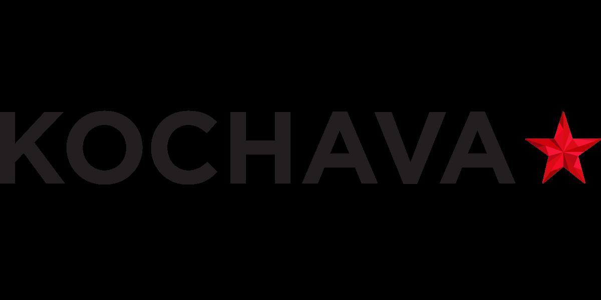 Kochava: Mobile App Analytics & Mobile Attribution Platform