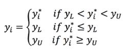 tobit_function