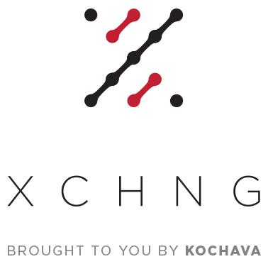 XCHNG Blockchain Technology