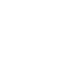 The Athletic white logo