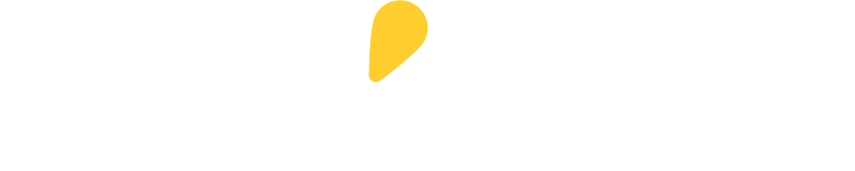 Credit Sesame logo