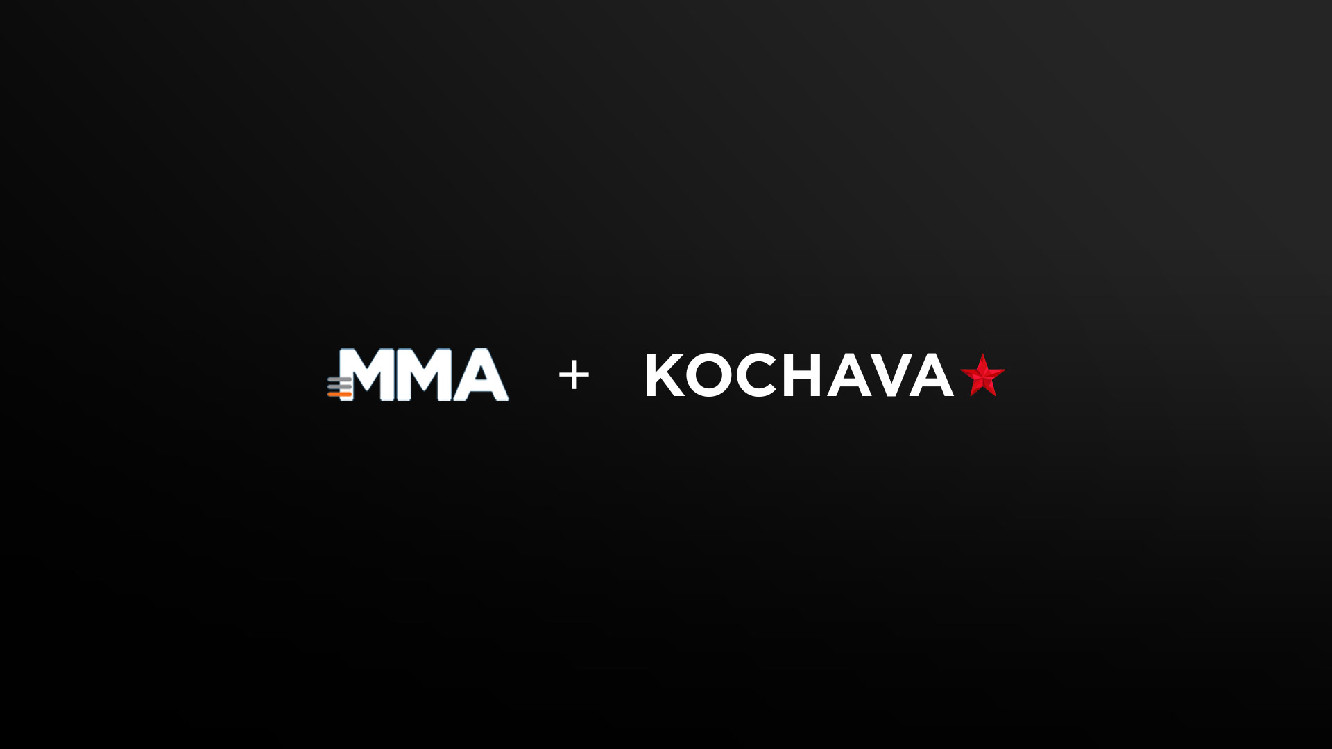 Kochava and MMA Fraud Assessment Tool