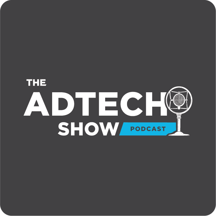 The AdTech Show Podcast