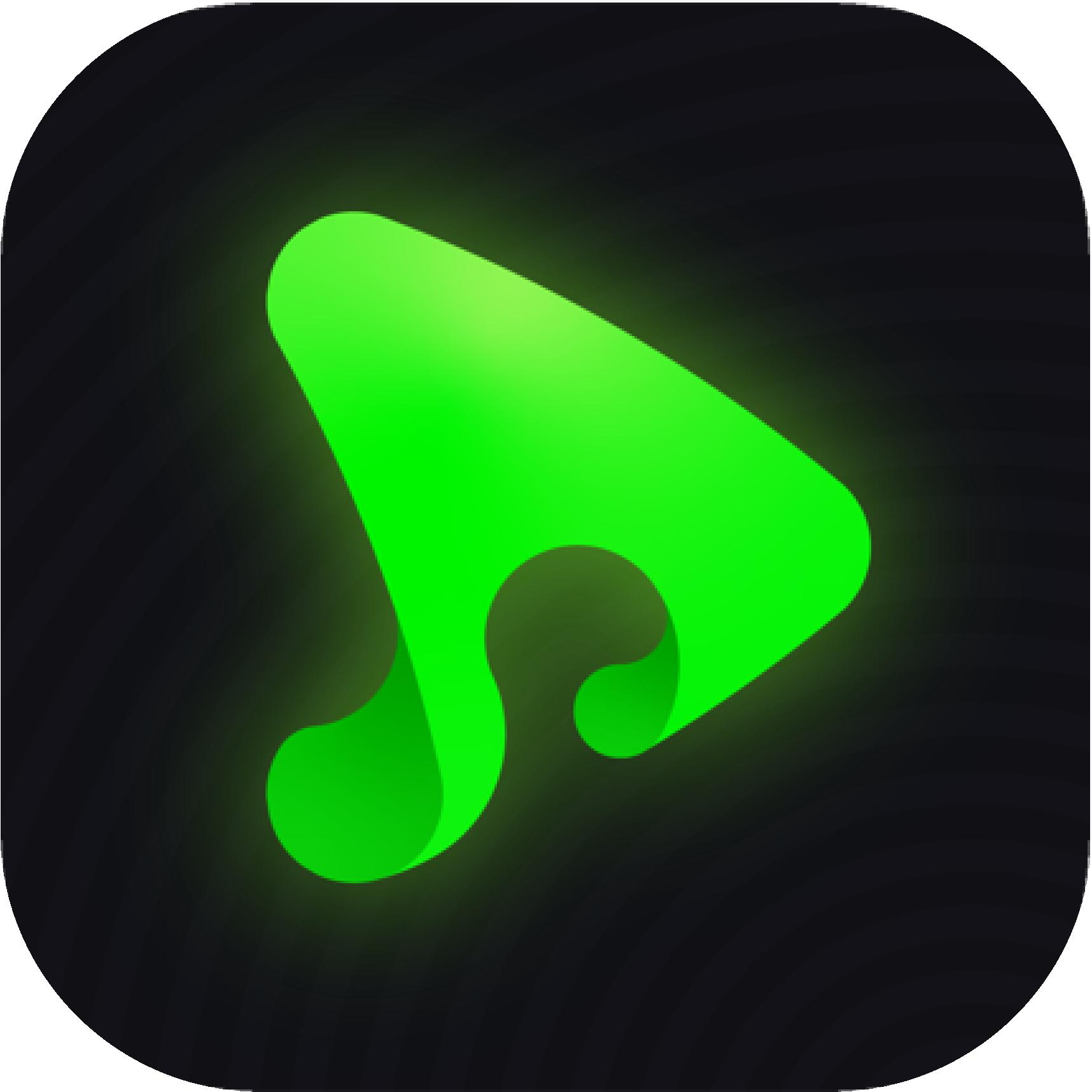 eSound app logo