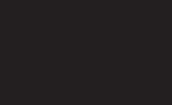 Kochava Foundry logo
