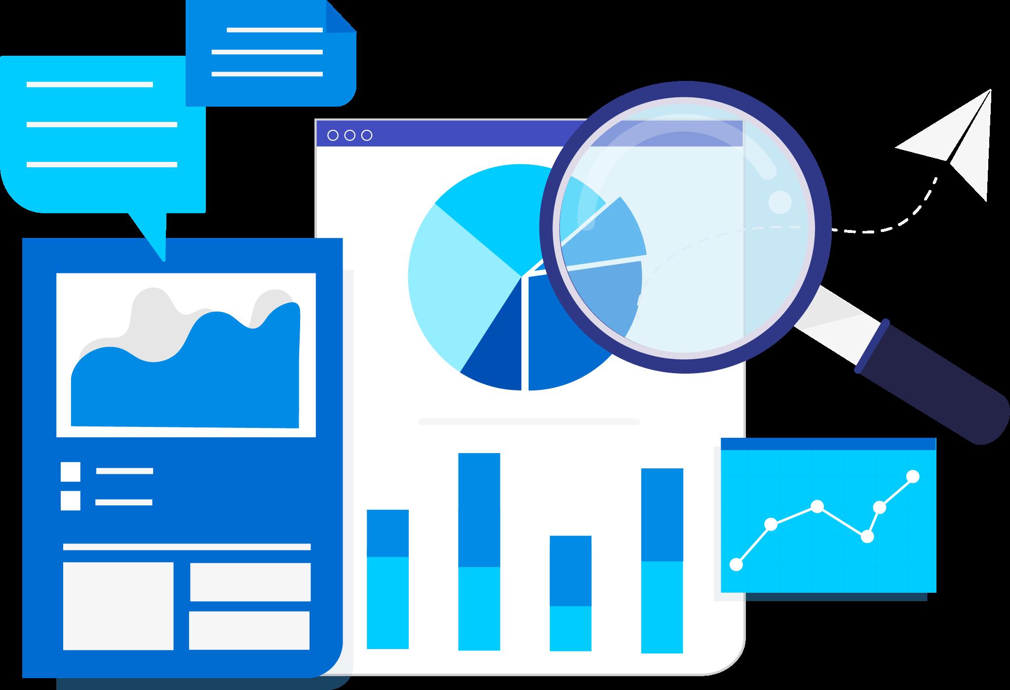 SKAdNetwork conversion reporting through the Kochava dashboard
