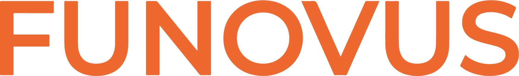 Funovus logo