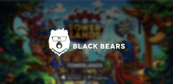 Kochava Case Study - Black Bears